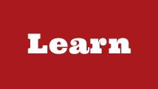 learn1125